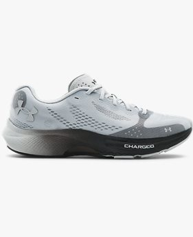 Men's UA Charged Pulse Running Shoes